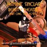 Jasmine Documentary Pt1 Jigsaw RM