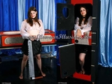 Faith Thinbox & ZigZag photos