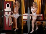 Jessie 2006 03 illusion Photos