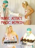 Jessie Light Spiker Surgery RM