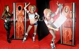 HarleyQuinn Zig Zag of Catwoman Photos