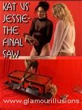 Kat vs Jessie Pt3 Thinbox Saw WMV