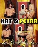 Kat & Petra Zig Zag WMV