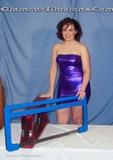 Whitney illusions Photos