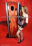 Roxy Lovette Zig Zag 2 Photos