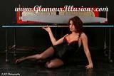 Laula Thinbox Sawing Photos