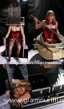 April2009 Trio of illusions Photos