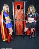 Supergirls 01 Zig Zag Photos
