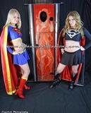 Supergirls 01 Zig Zag Photos