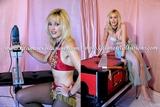 XMP03 Darlene Photos