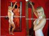 Callie Zig Zag & Guillotine Photos
