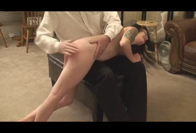actual parent spanking   download mobile porn   online free porn at