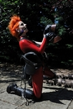 Click for 'Ulorin Vex' products
