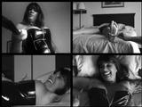 The Mistress - Complete Video - Windows - Standard Resolution
