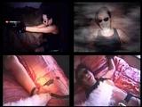 Tomb Hunter - Complete Video - Windows - Standard Resolution