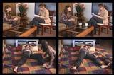 Lana Lane vs Ms Big - Complete Video - Windows - Standard Resolution