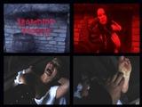 The Vampire Tickle - Complete Video - Windows - Standard Resolution