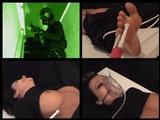 The Phantom Tickler IV - Complete Video - Windows - Standard Resolution