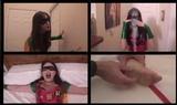 Robin The Girl Wonder - Complete Video - Windows - Standard Resolution