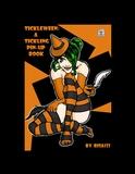 Tickleween: A Halloween Tickling Pin Up Set