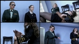 Top Sectret Tickle III: Army vs Navy - Tickle Wrestling Cat-fight - Windows - Hi Resolution