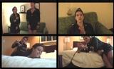 The Stewardesses - Complete Video - Windows - Standard Resolution