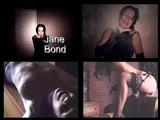 Jane Bondage - Complete Video - Windows - Standard Resolution