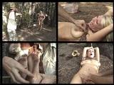 Jungle Girl - Complete Video - Windows - Standard Resolution