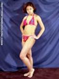 Layla Photoset 2