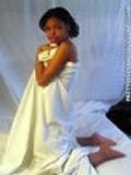 Layla Photoset 5