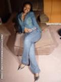 Denise Photoset 1