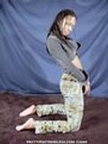 Rhonda Photoset 1