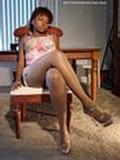 Tanisha Photoset 2