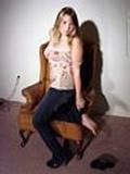 Heather Photoset 4