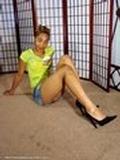 Amber Photoset 2