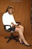 Missy Photoset 2