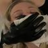 Click for 'Leather gloves' products