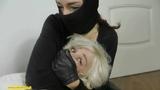 Sadistic masked intruder 2