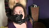 Mistress of breath