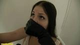 Smother mistress