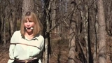 Becca Tree tied