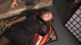 Halloween Special: Becca the Knocked Out Witch