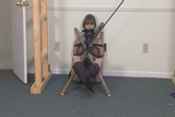 Vid316: The Dom Gets Dommed and Turnned into a Slave To Be Continued