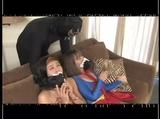 SB & Wonder woman preview