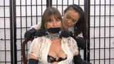 Vid423B: The Special Client Part 2 (MP4)