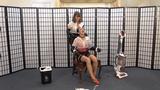 Vid423C: The Special Client Part 3 (MP4)