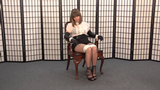 Vid423A: The Special Client Part 1 (MP4)