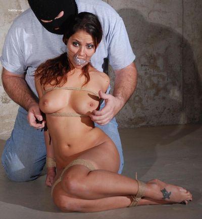very very sexy desi porn