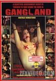 Gangland 1-Full Movie