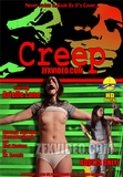 Creep-Full Movie